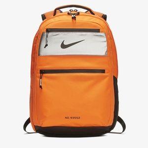 NIKE PG 13 NASA Backpack Exclusive NEW